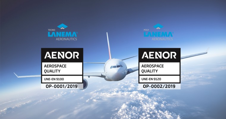 Aeronautical Certification